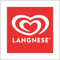 Kooperationspartner_Logo_Langnese