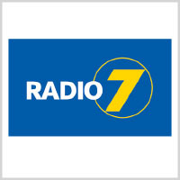 Kooperationspartner_Logo_Radio 7