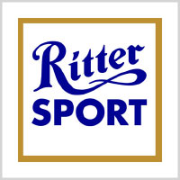 Kooperationspartner_Logo_Ritter Sport