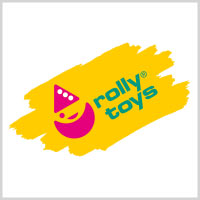 Kooperationspartner_Logo_rolly toys®