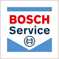 Kooperationspartner_Logo_Bosch Car Service