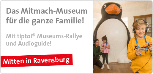 Start_Bild_Museum Ravensburger